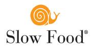 Lid van Slow Food Nederland