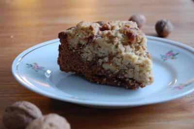 Chocoladetaart-met-kruimels